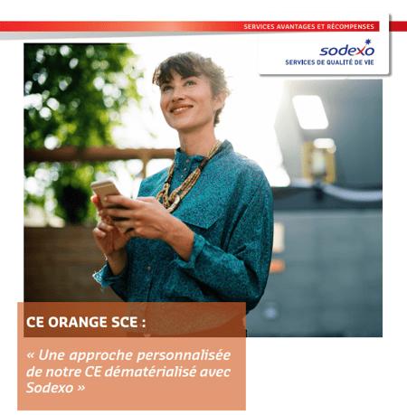 cse-orange