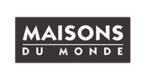 logo-maisondumonde
